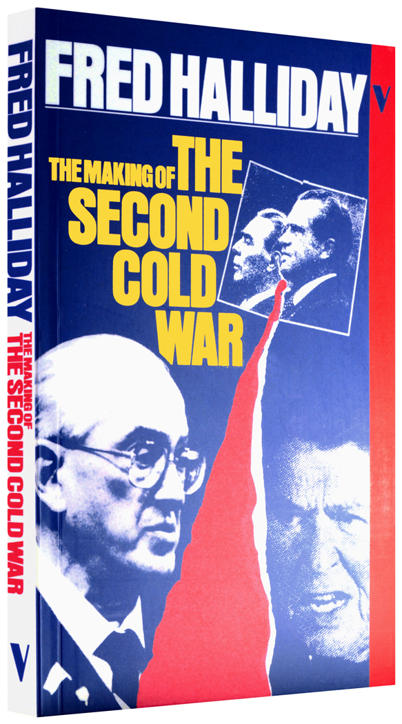 The-making-of-the-second-cold-war-1050st