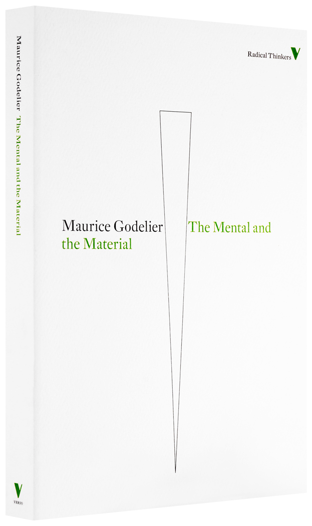 The-mental-and-the-material-1050st