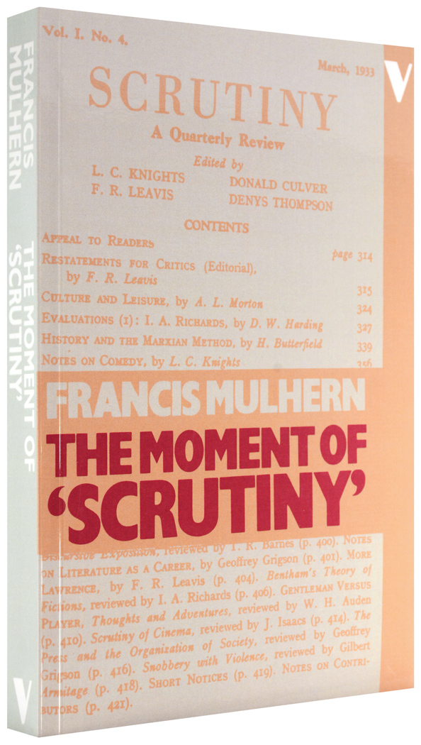 The-moment-of-scrutiny-1050st