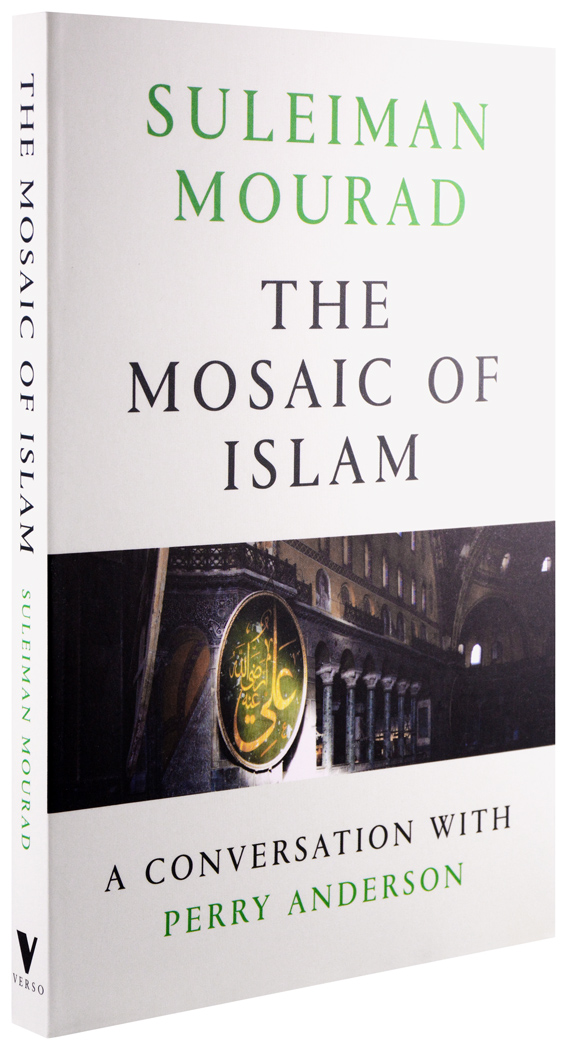 The-mosaic-of-islam-1050st