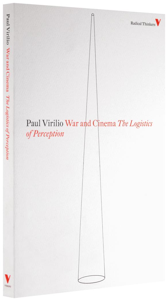 War-and-cinema-1050st