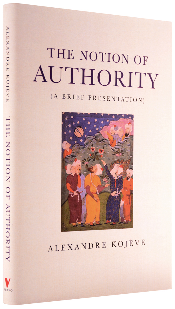 The-notion-of-authority-1050st