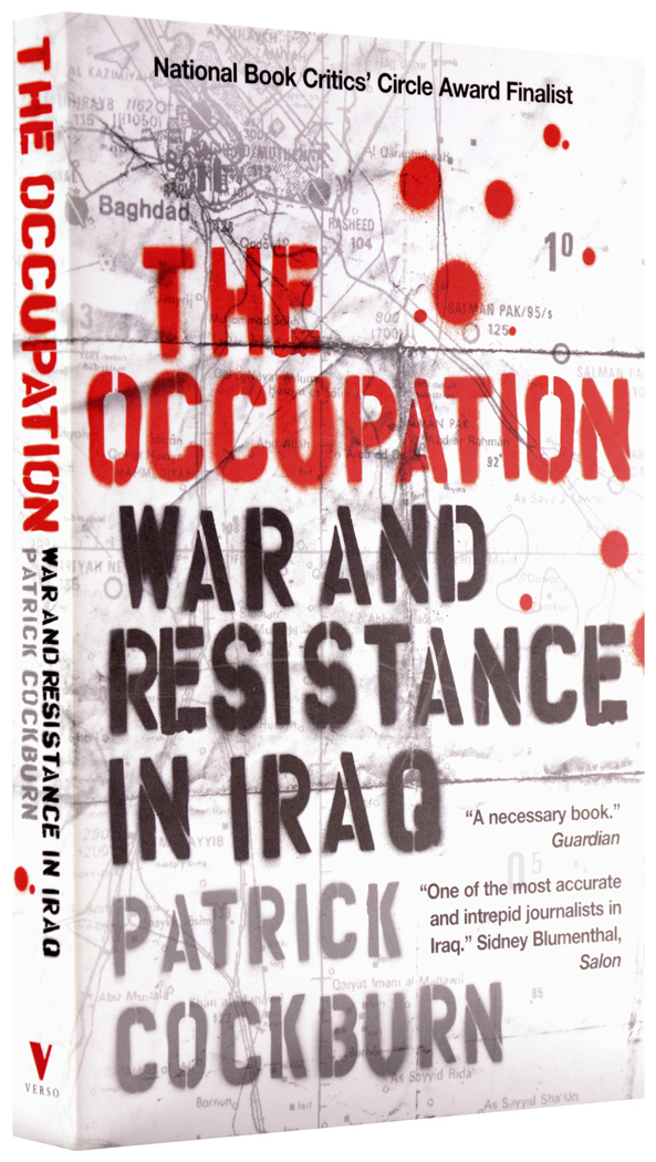 The-occupation-1050st
