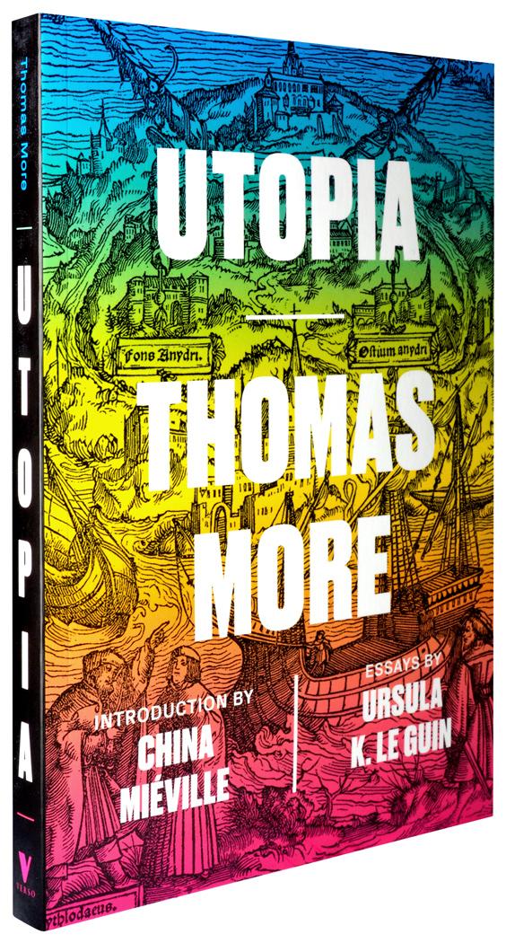 Utopia-1050st