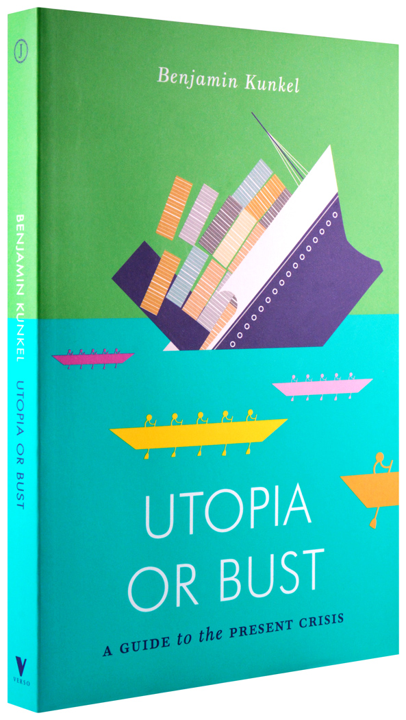 Utopia-or-bust-1050st