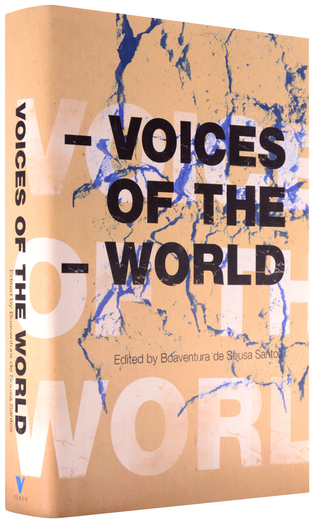 Voices-of-the-world-1050st