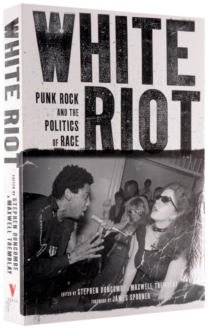 White-riot-1050st