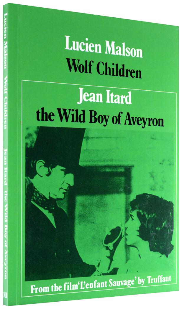 Wolf-children-the-wild-boy-of-aveyron-1050st