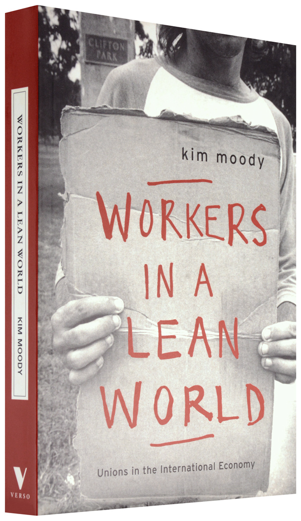 Workers-in-a-lean-world-1050st