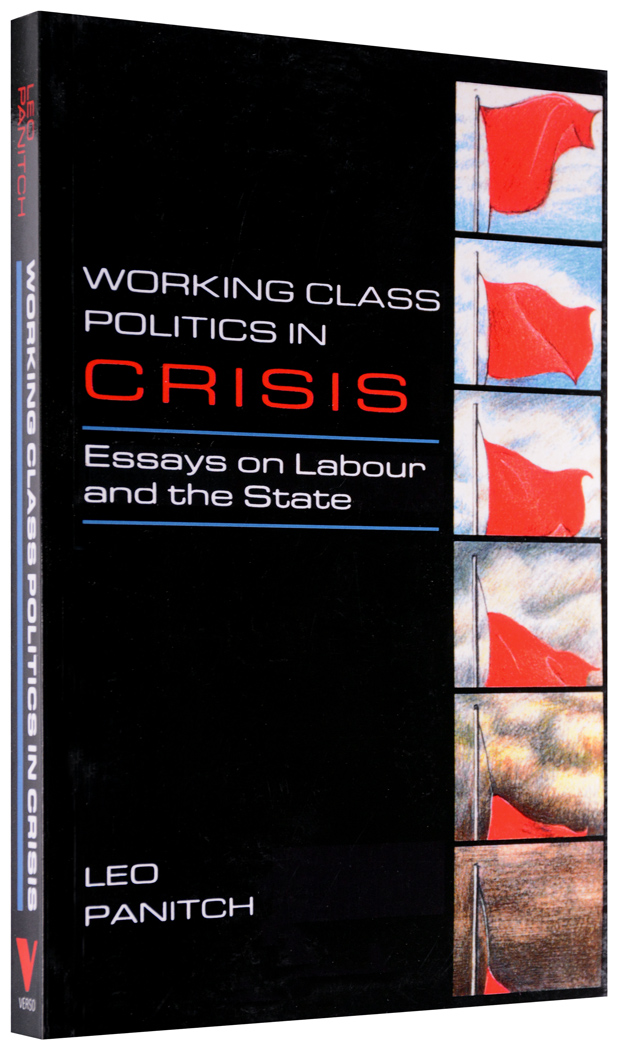 Working-class-politics-in-crisis-1050st