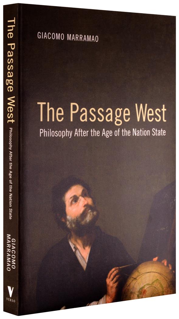The-passage-west-1050st