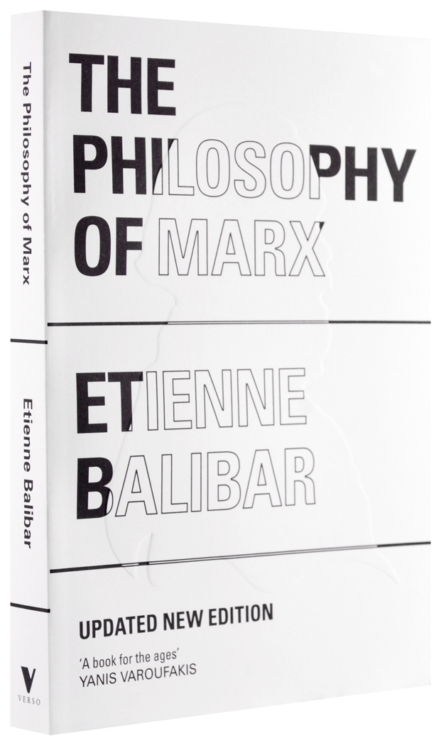 The-philosophy-of-marx-pb-1050st