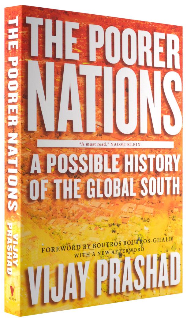 The-poorer-nations-1050st