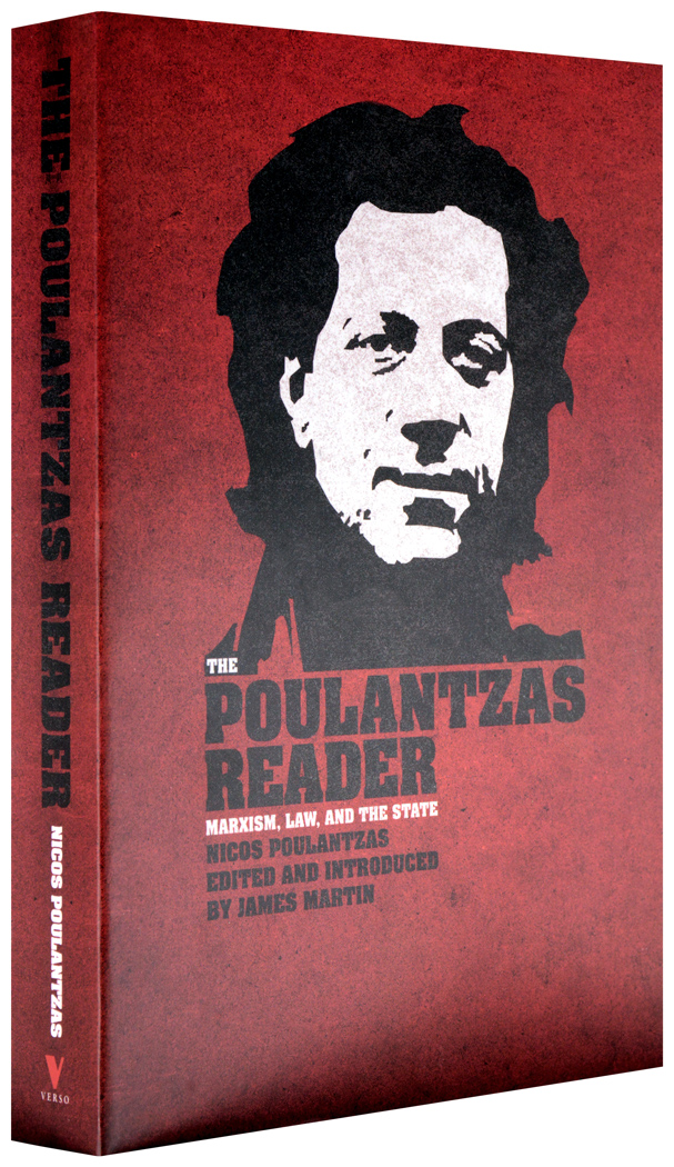 The-poulantzas-reader-1050st