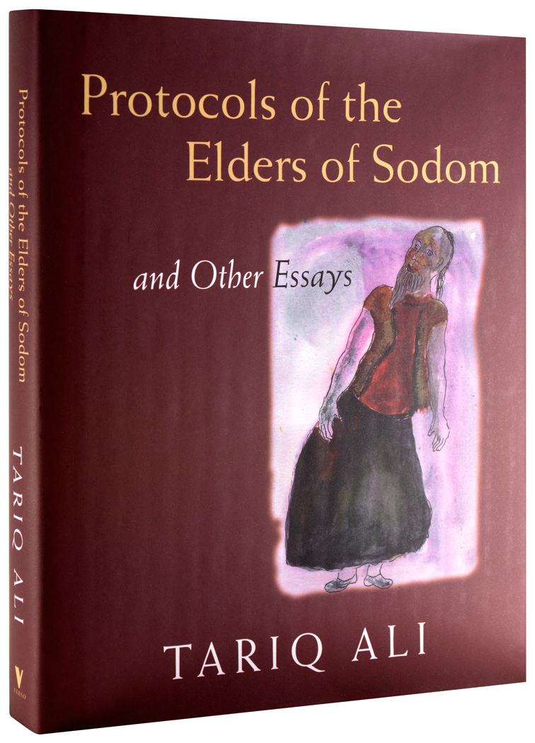 The-protocols-of-the-elders-of-sodom-1050st