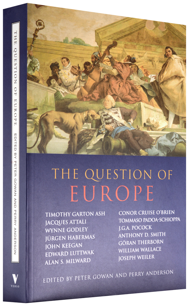 The-question-of-europe-1050st