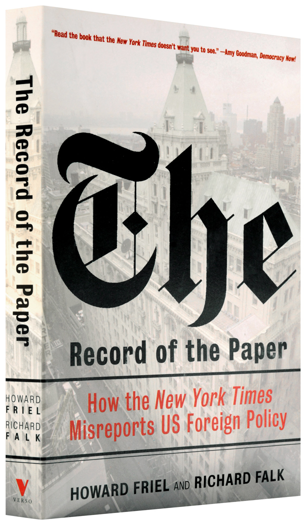 The-record-of-the-paper-1050st