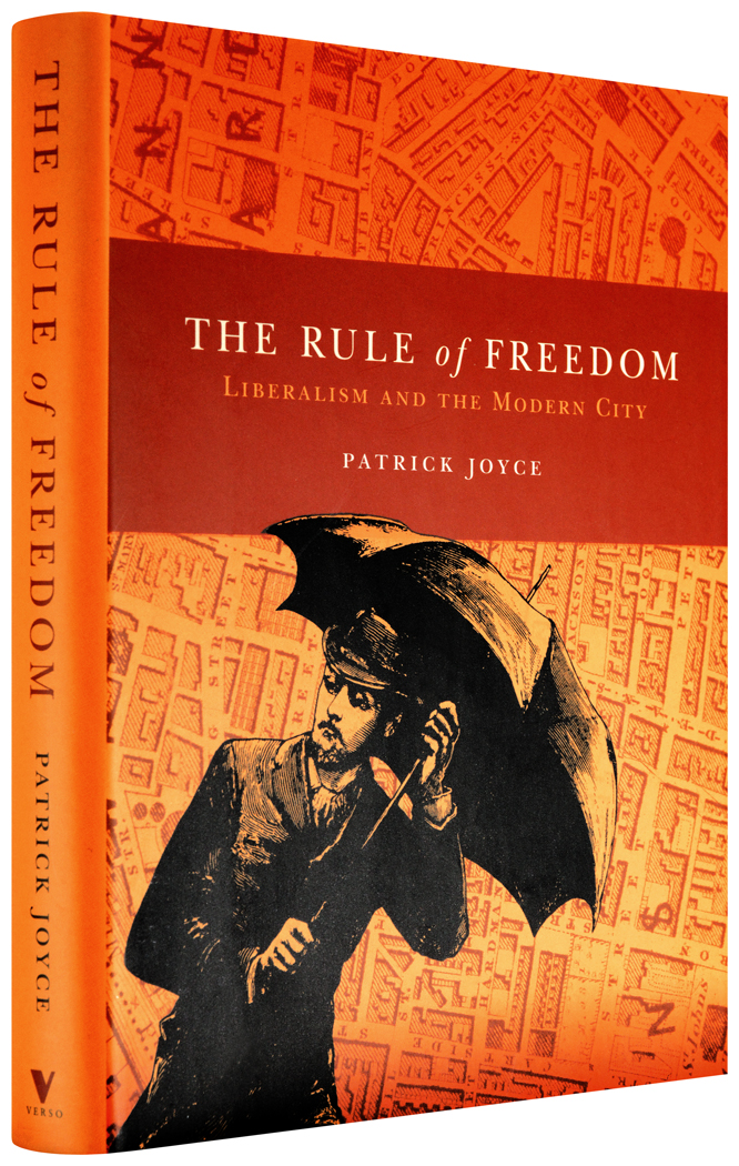 The-rule-of-freedom-1050st
