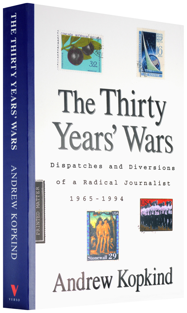 The-thirty-years-wars-1050st