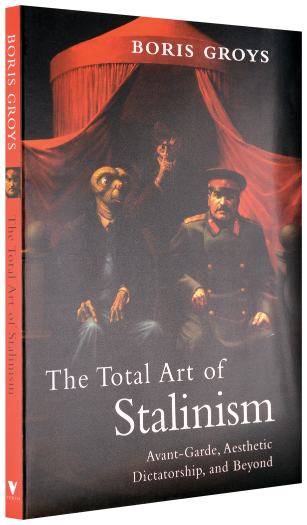 The-total-art-of-stanilism-1050st