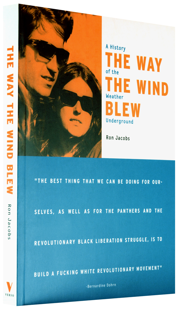 The-way-the-wind-blew-1050st