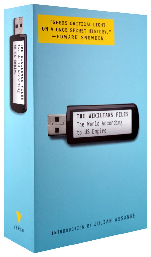 The-wikileaks-files-pb-1050st