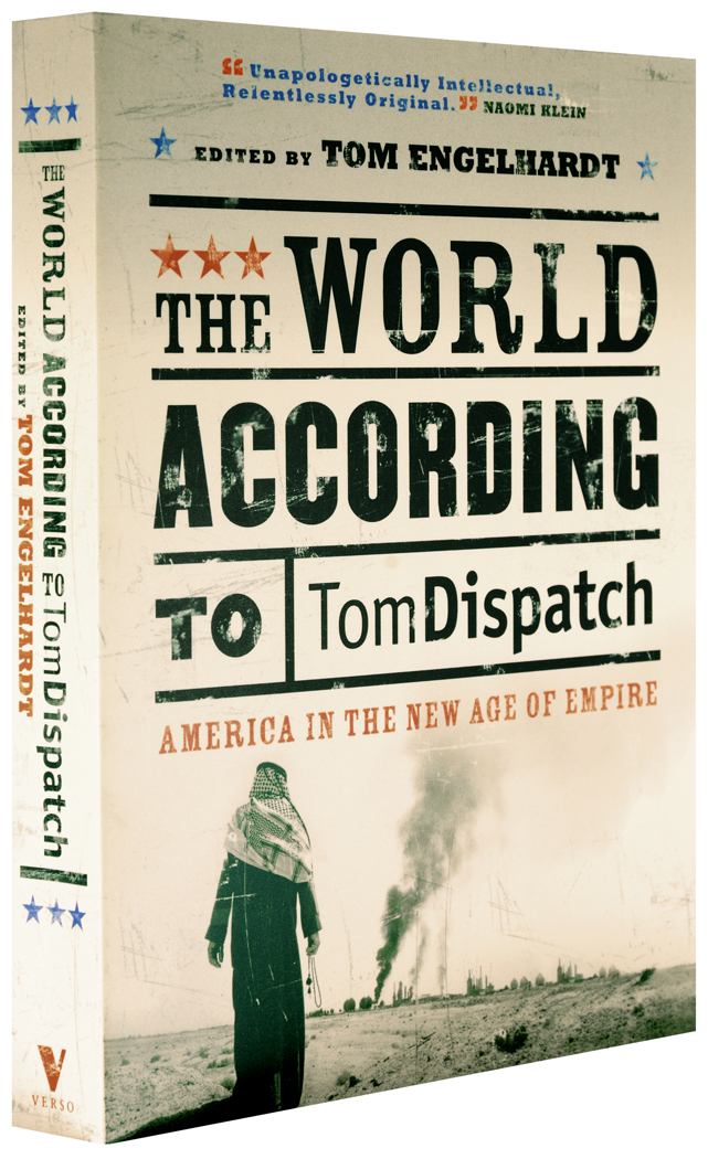 The-world-according-to-tomdispatch-1050st