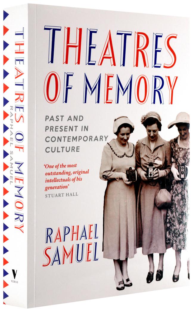 Theatres-of-memory-1050st