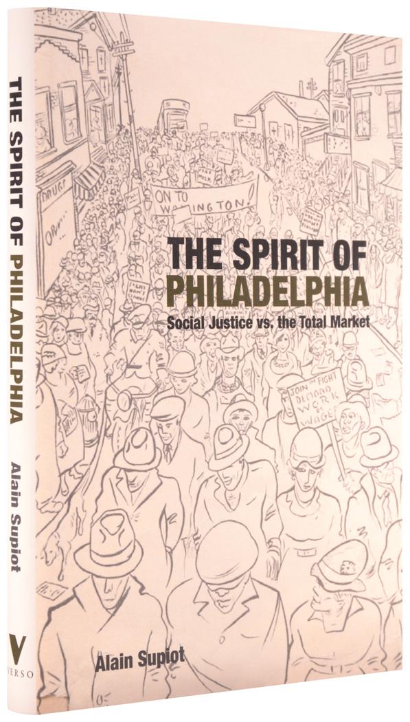 The-spirit-of-philadelphia-1050st