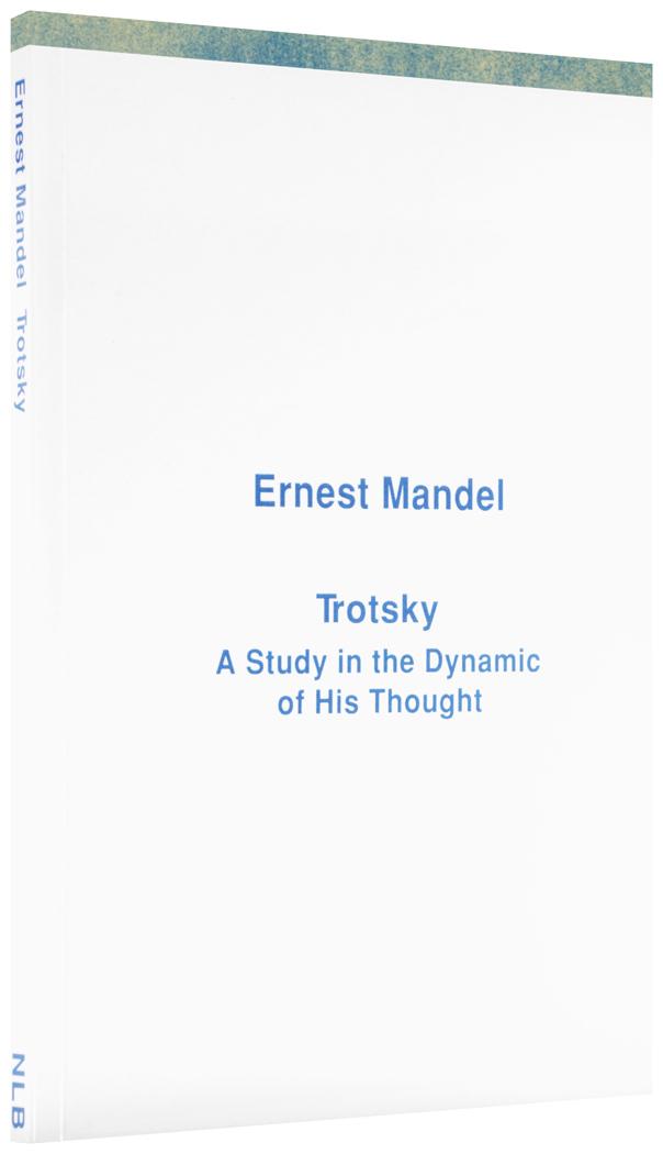 Trotsky-1050st