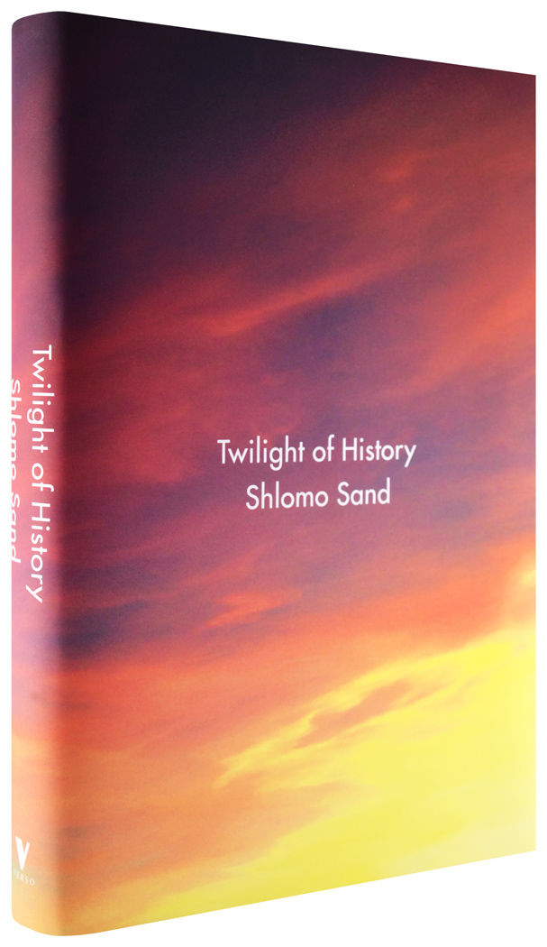 Twilight-of-history-1050st