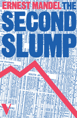 Second_slump-f_medium