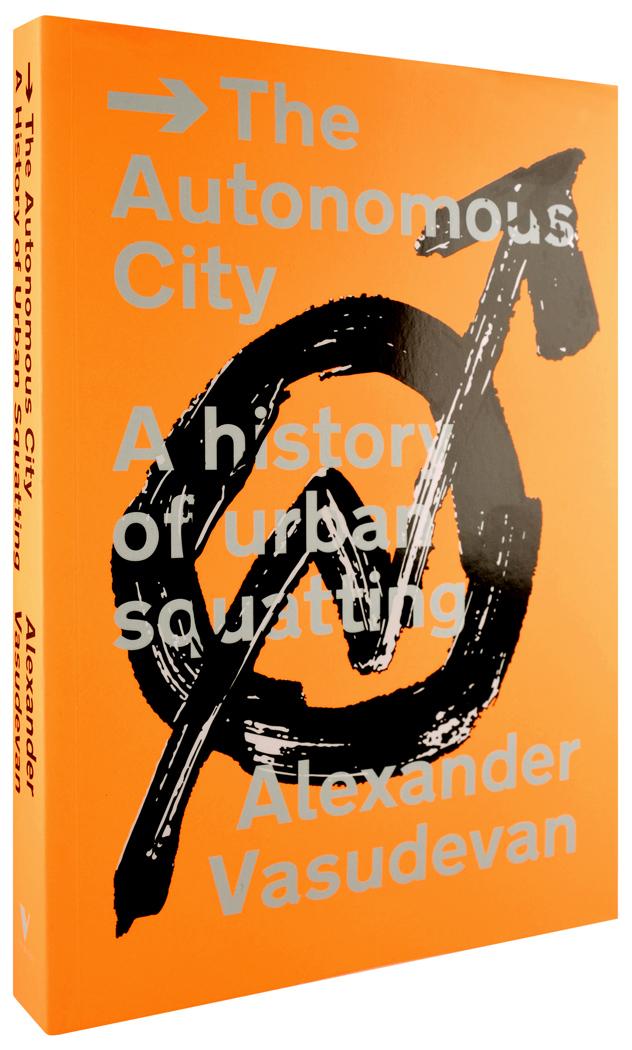 The-autonomous-city-1050st