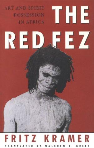 Red_fez-533b5cc6099763e1693476e52d269fba