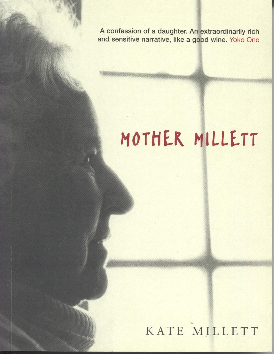 Verso_978-1-85984-205-8__mother_millett_(pb)