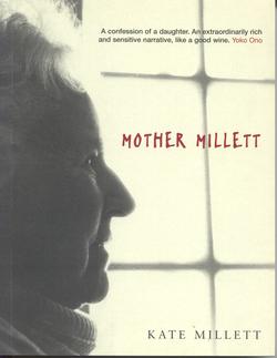 Verso_978-1-85984-205-8__mother_millett_(pb)-f_medium