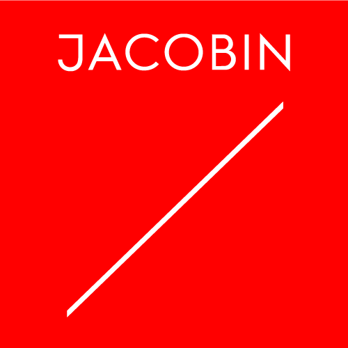 Jacobin_logo-signature-white