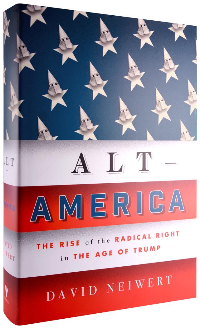Alt-america-1050