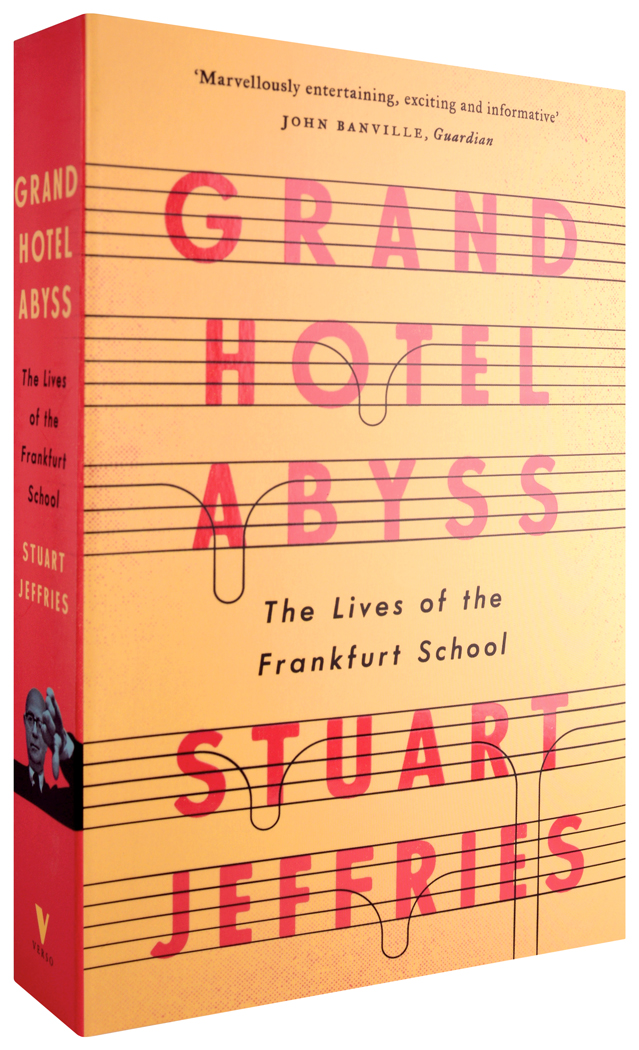Grand-hotel-abyss-1050