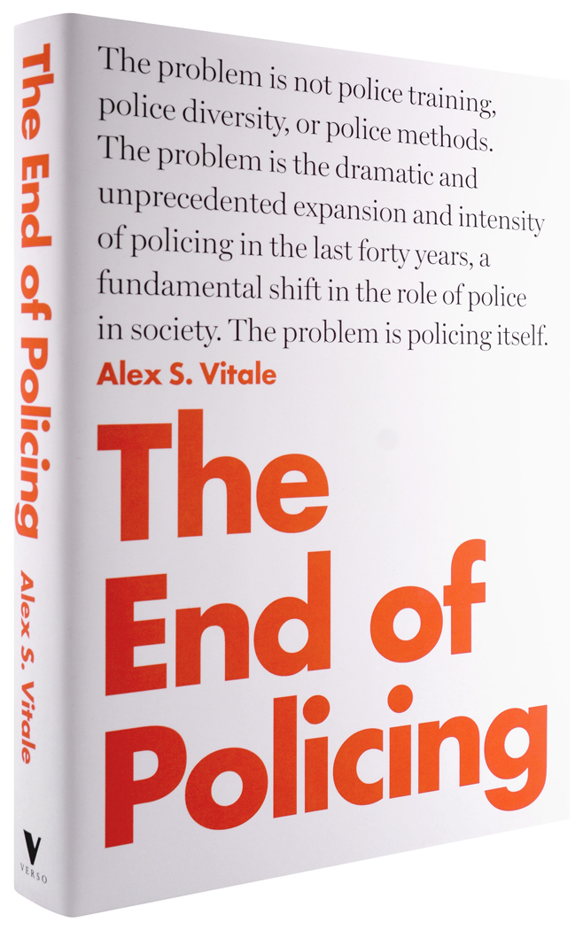 The-end-of-policing-1050st