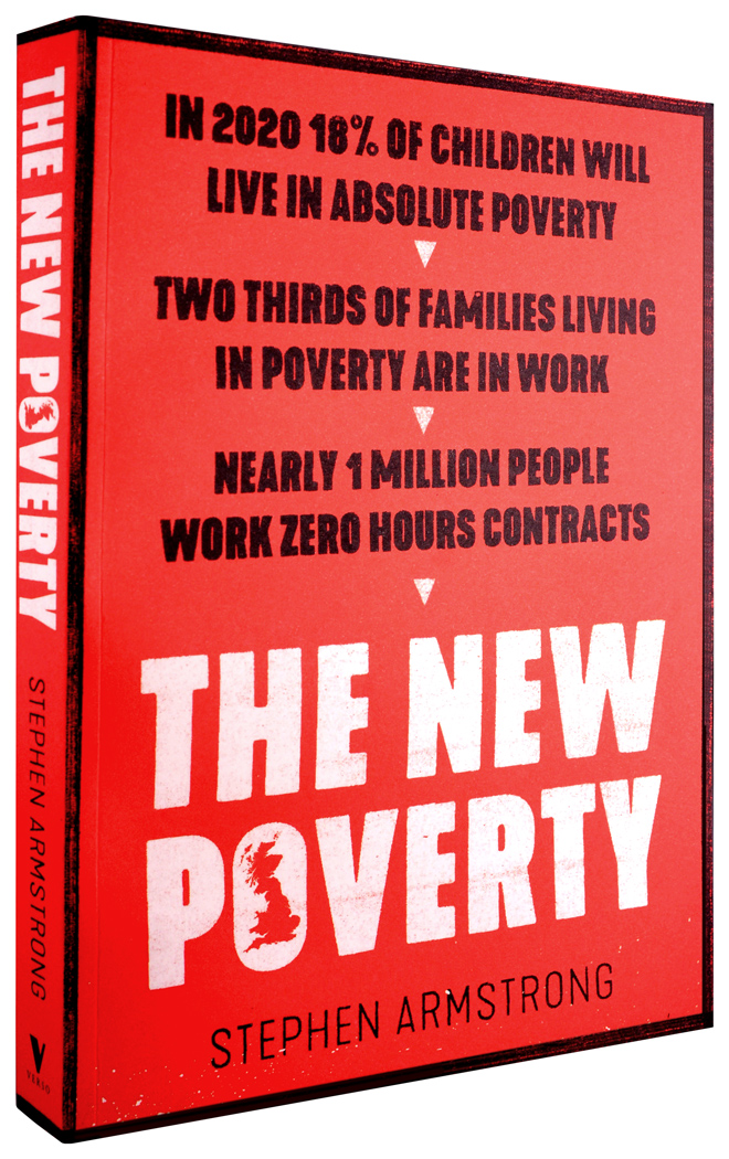 The-new-poverty-1050st