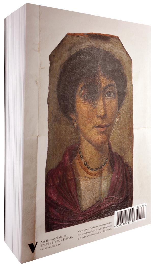 Portraits-pb-vo-1050