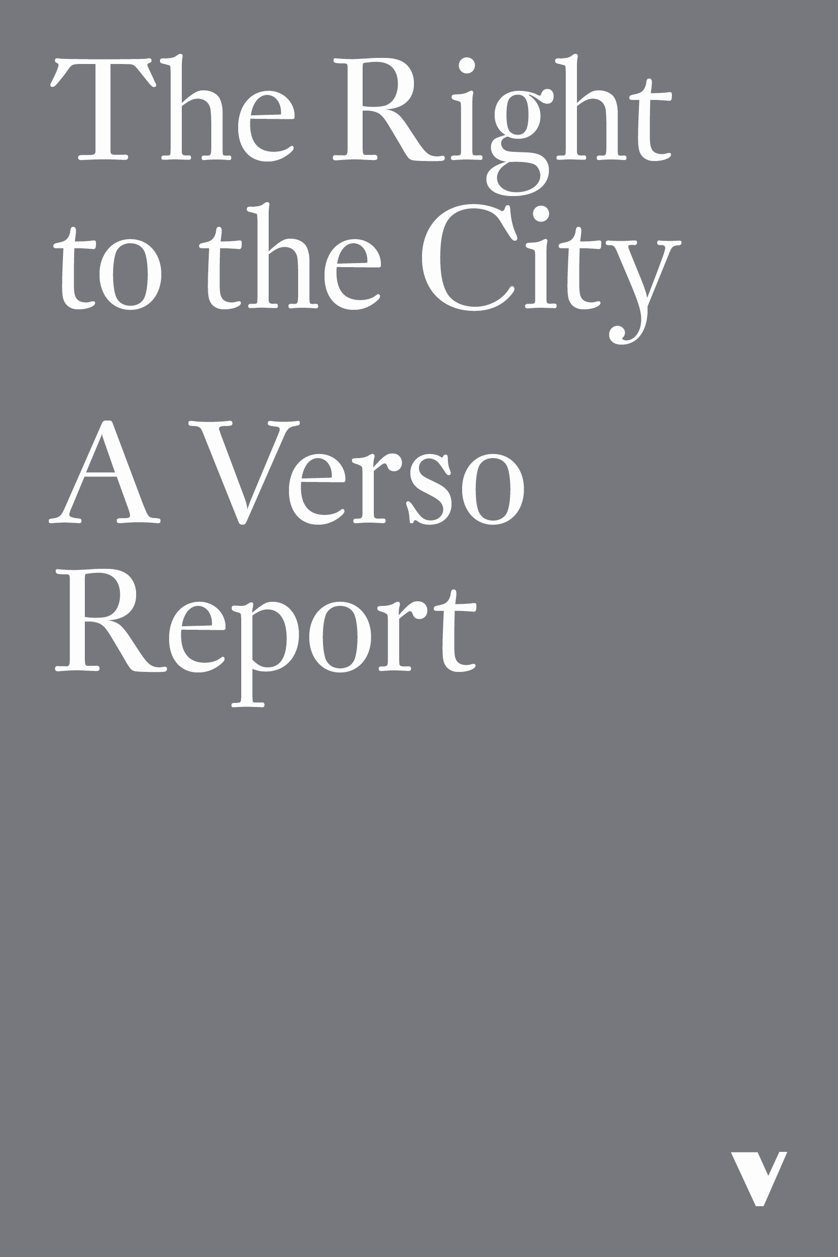 Right_to_the_city_cover