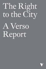 Right_to_the_city_cover-f_small