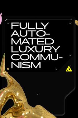 Bastani_-_fully_automated_luxury_communism-f_medium
