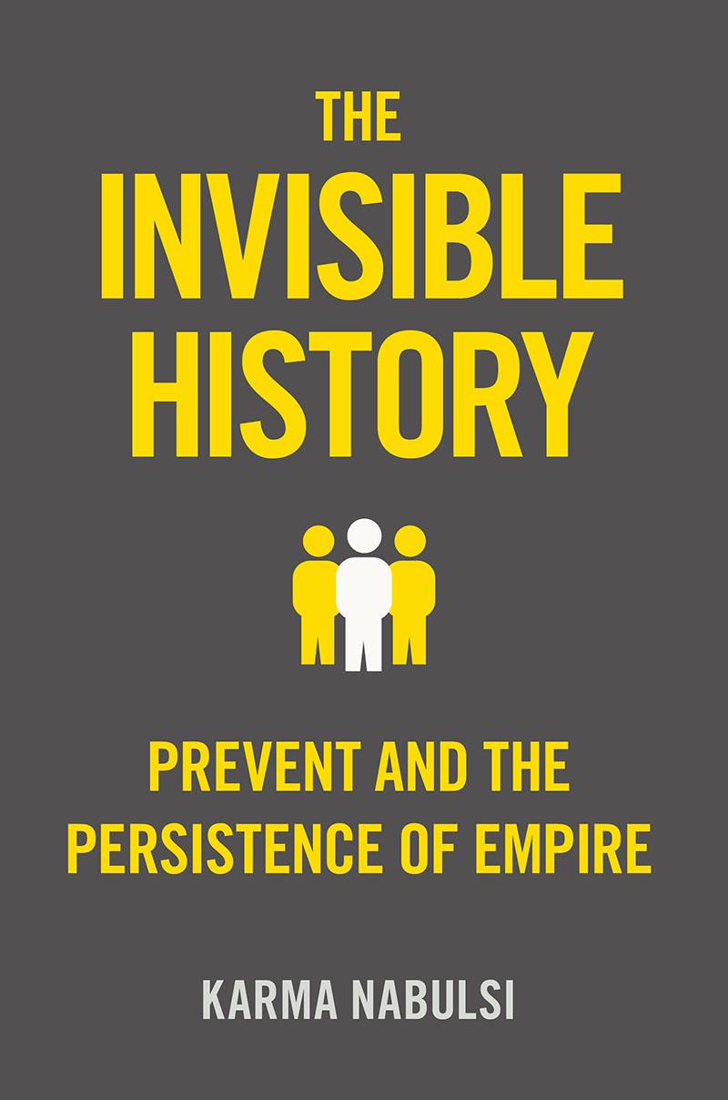 Nabulsi_-_invisible_history