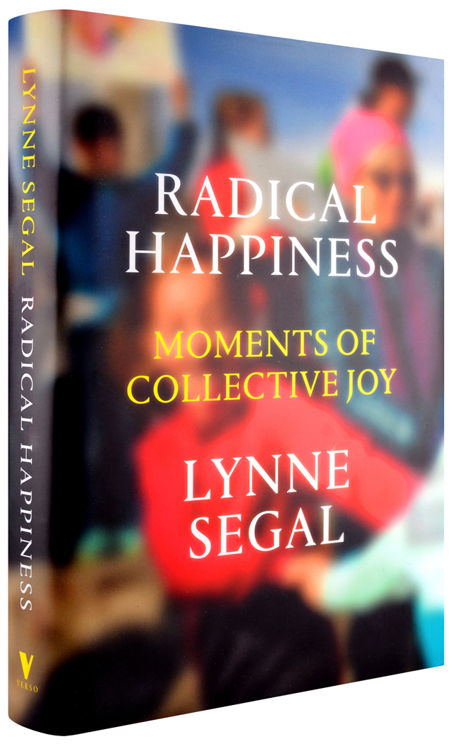 Radical-happiness-1050