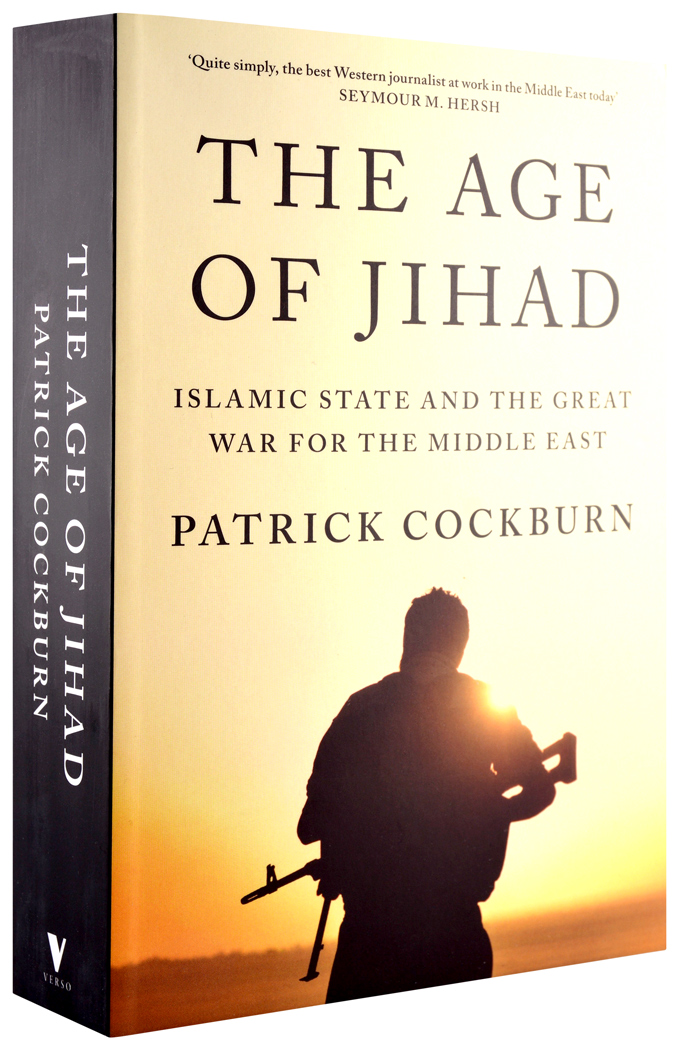 The-age-of-jihad-pb-1050