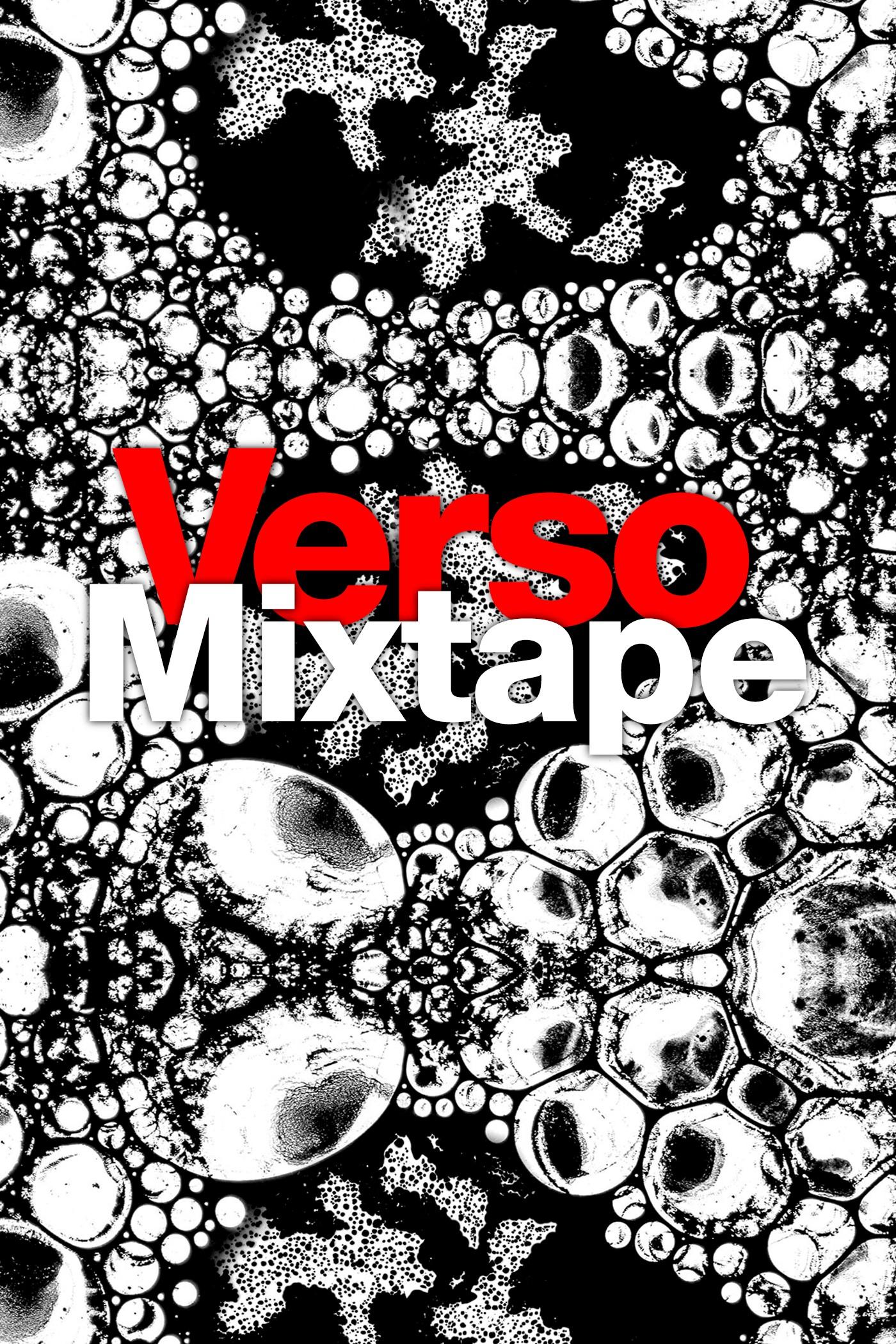 Mixtap_cover