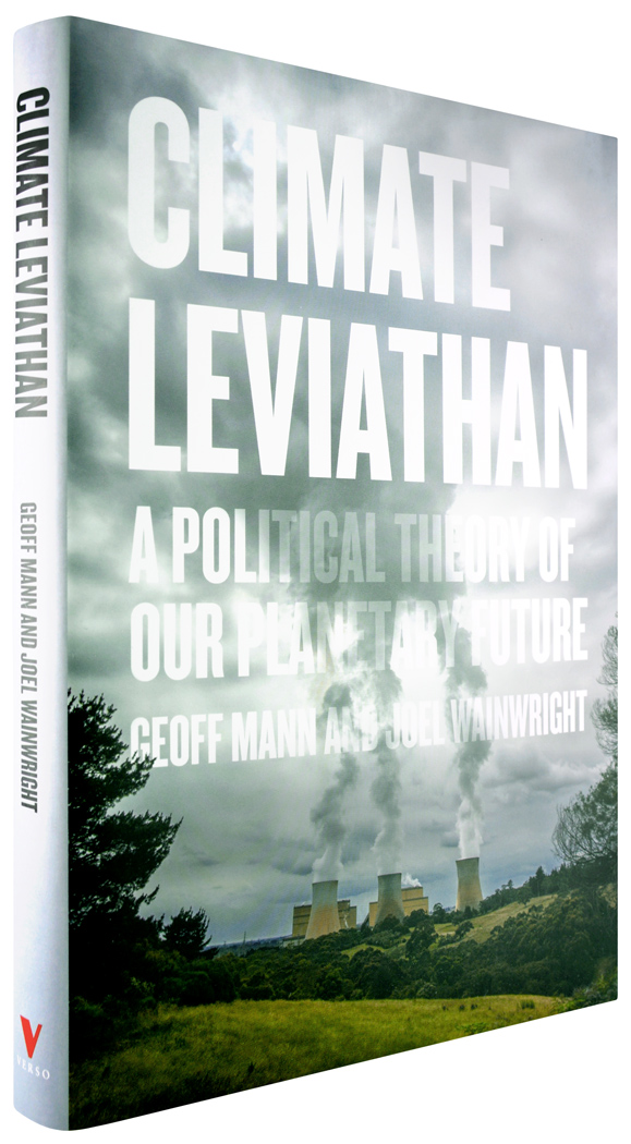 Climate-leviathan-1050st